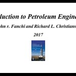 Introduction to Petroleum Engineering cover 2 (Copy)