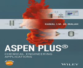 ASPEN PLUS: Chemical Engineering Applications