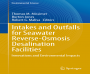 Intakes and Outfalls for Seawater Reverse-Osmosis Desalination Facilities
