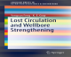 "کتاب ""Lost Circulation and Wellbore Strengthening"""