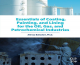 "کتاب""Essentials of Coating, Painting, and Linings for the Oil, Gas, and Petrochemical Industries"""