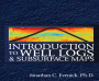 "کتاب ""Introduction to Well Logs and Subsurface Maps"""